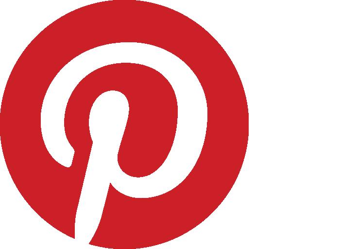 Pinterest_Favicon
